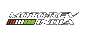 Moto-Rev India Racing