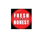Fresh&Honest-Alive-Logo