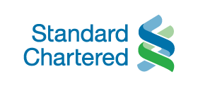 Standard Chartered Scope International